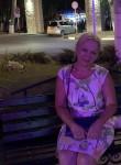 Anastasiya, 62  , Moscow