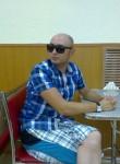Maksim, 41  , Buzuluk