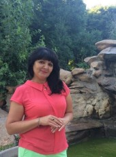 Tamara, 53, Ukraine, Kiev