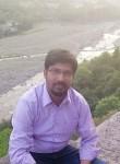 Zeeshan, 29  , Rawalpindi