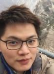 傑瑞, 31  , Taoyuan City