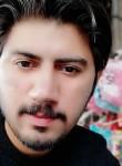 Nadeem, 30  , Lahore