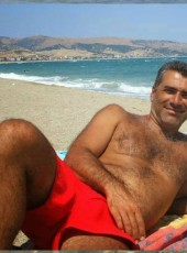 Franco, 52, Romania, Ploiesti