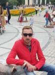 Maksim, 37, Almaty