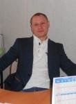 Valeriy, 32  , Samara