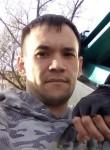 Igor, 34  , Naro-Fominsk