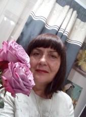 Tatyana , 60, Ukraine, Chuhuyiv