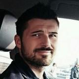 Claudio, 36  , Lovere