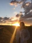 Lera, 18, Pervouralsk