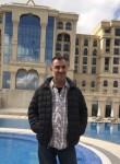 Alik Jafarov, 53 года, Brooklyn