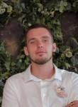 Vyacheslav, 23  , Krasnodar