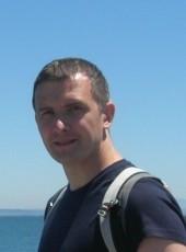 Aleksey, 44, Russia, Balashikha