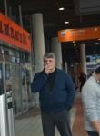 giorgi kakushadze, 50  , Tbilisi