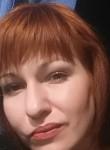 Marina, 32, Saint Petersburg