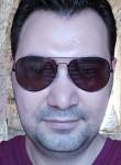 Mehmet, 33  , Pyryatyn