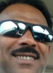 Nileshkharva, 43  , Muscat