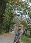 Sandra, 37  , Cherkasy
