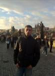 Denis, 36  , Prague