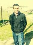 Metin, 21  , Karaman