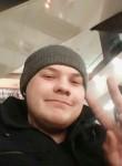 Sergey, 22  , Omsk