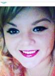 inna, 23  , Boguchar