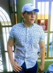 Victor, 23  , Nuevo Laredo