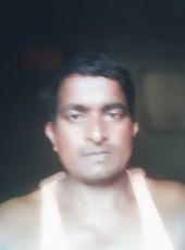 Bhola Sahani62, 62, India, New Delhi