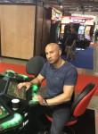 Markus Gold, 38  , Kiev