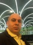 Saadaz, 58  , Al Basrah