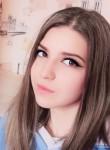 Olenka, 22, Nefteyugansk