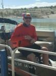 Eric, 52  , Santa Fe