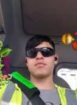 Rodrigo, 18  , Lincoln Park