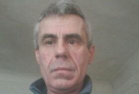 Admin, 63 - Just Me