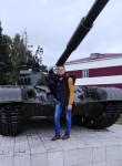 prostoy paren, 24  , Novichikha