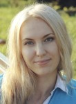 Anastasiya, 35, Shchekino