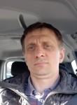Alex, 39  , Vostryakovo