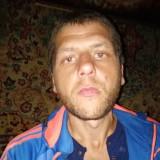 Zhenya, 32  , Vovchansk