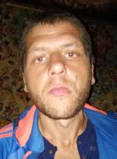 Zhenya, 32, Ukraine, Vovchansk