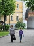 Наталья, 63  , Volsk