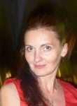 Evgeniya, 43, Moscow
