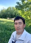 Mansur, 29  , Yekaterinburg