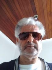Matusalém, 67, Brazil, Belo Horizonte