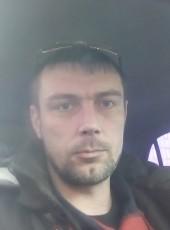 Aleksandr, 37, Russia, Magadan