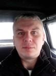 Aleksandr, 35  , Spas-Klepiki