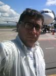 luisray, 39, Lima
