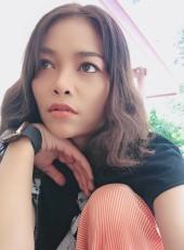 อุ้ม, 31, Thailand, Bangkok