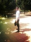 Aleksandr, 20  , Haciqabul