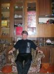 Aleksandr, 51, Bataysk