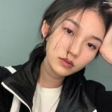 金婉儿lalalala, 24  , Beijing