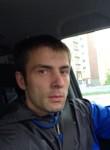 Evgeniy, 38, Astana